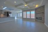 6111 Goldenseal Court - Photo 4