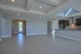 6111 Goldenseal Court - Photo 5