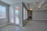 6111 Goldenseal Court - Photo 8