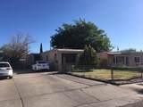 3523 Eastern Avenue - Photo 1