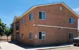 530 Alvarado Drive - Photo 1