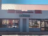 7010 Central Avenue - Photo 1