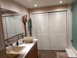 600 Alcalde Place - Photo 12
