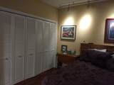 600 Alcalde Place - Photo 37