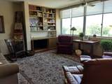 600 Alcalde Place - Photo 40