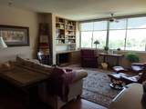 600 Alcalde Place - Photo 46