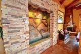 64 Nature Pointe Drive - Photo 27