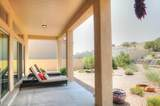6024 Redondo Sierra Vista - Photo 48