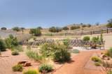 6024 Redondo Sierra Vista - Photo 50