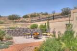 6024 Redondo Sierra Vista - Photo 54