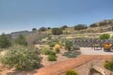 6024 Redondo Sierra Vista - Photo 55