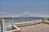 6024 Redondo Sierra Vista - Photo 68