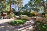 13218 Sunset Canyon Drive - Photo 62