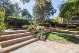 13218 Sunset Canyon Drive - Photo 65
