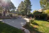 13218 Sunset Canyon Drive - Photo 69