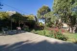 13218 Sunset Canyon Drive - Photo 70