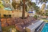 13218 Sunset Canyon Drive - Photo 74