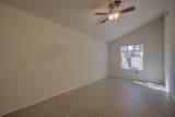 3931 Desert Sage Court - Photo 14