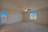 3931 Desert Sage Court - Photo 16