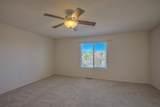 3931 Desert Sage Court - Photo 17