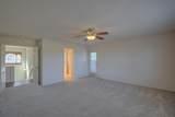 3931 Desert Sage Court - Photo 18