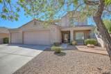 3931 Desert Sage Court - Photo 2