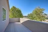 3931 Desert Sage Court - Photo 21