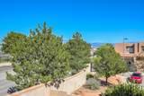 3931 Desert Sage Court - Photo 22