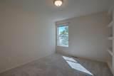3931 Desert Sage Court - Photo 26