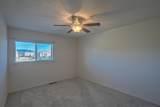 3931 Desert Sage Court - Photo 27