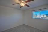 3931 Desert Sage Court - Photo 28