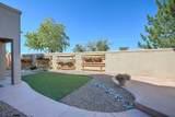 3931 Desert Sage Court - Photo 29