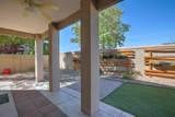 3931 Desert Sage Court - Photo 30