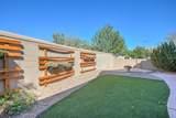3931 Desert Sage Court - Photo 31