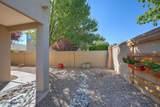3931 Desert Sage Court - Photo 32