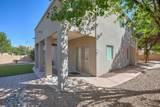 3931 Desert Sage Court - Photo 33