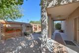 3931 Desert Sage Court - Photo 34