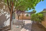 3931 Desert Sage Court - Photo 35
