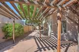 3931 Desert Sage Court - Photo 36