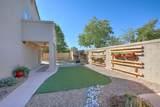 3931 Desert Sage Court - Photo 5