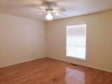 3101 Dallas Street - Photo 22