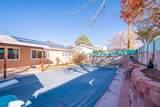 8804 Avenales Avenue - Photo 57