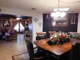 332 Enchanted Valley Place - Photo 8
