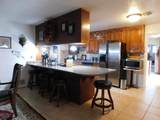 332 Enchanted Valley Place - Photo 9