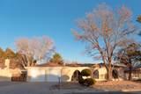 7832 Northridge Avenue - Photo 1
