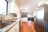 7832 Northridge Avenue - Photo 11