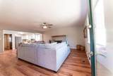 7832 Northridge Avenue - Photo 12