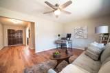 7832 Northridge Avenue - Photo 16