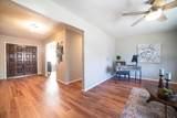 7832 Northridge Avenue - Photo 18