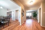 7832 Northridge Avenue - Photo 19